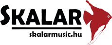 skalar-entertainment-hungary-kft.png
