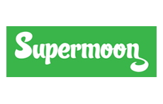 supermoon-reklamugynokseg.png