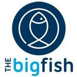 the-bigfish-seafood-bistro.jpeg