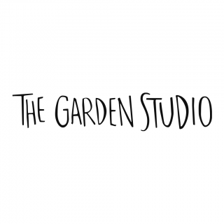 the-garden-studio.png