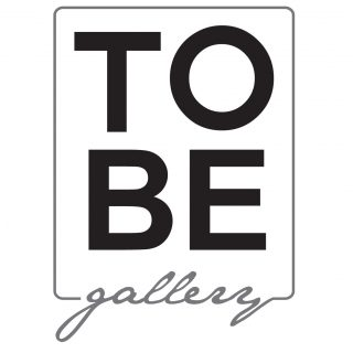 tobe-gallery.jpeg