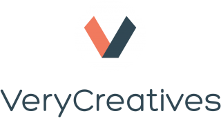 verycreatives.png