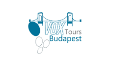 vox-tours-budapest.png