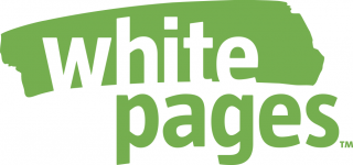 whitepages-hungary-kft.png