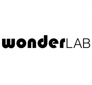 wonderlab-concept.jpeg
