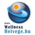 www-wellnesshetvege-hu.jpeg