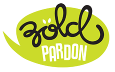 zold-pardon-official.png