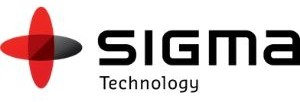 Sigma Technology Logo - Edited