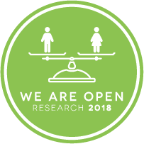 weareopen-badge-2018