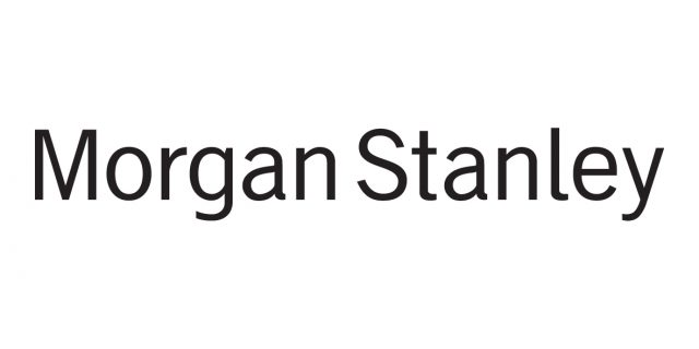 morgan_stanley-01