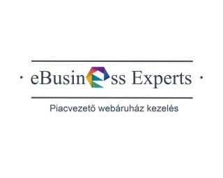 eBusiness Experts