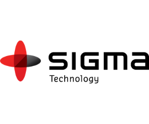 New-Sigma Technology