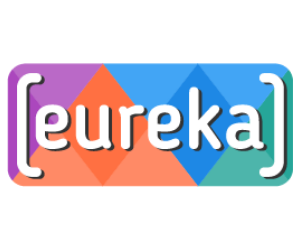 New-Eureka Games