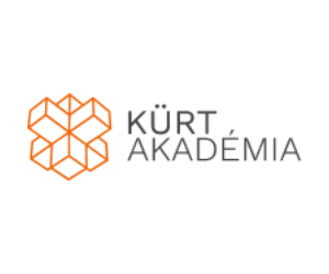 New-Kurt Akademia