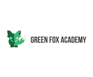 New-Green Fox Academy