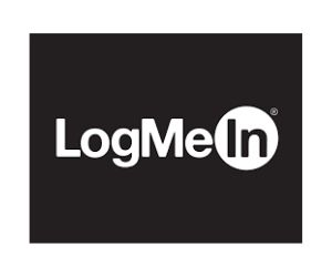 Commitments-Logmein