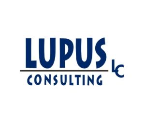 Commitments-Lupus