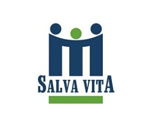 New-salvavita