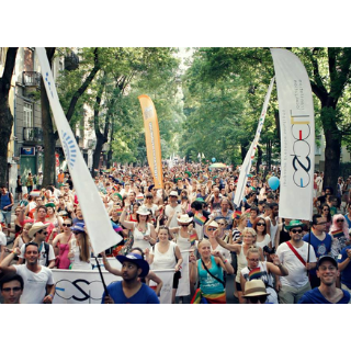Posts Cover image_pride 2014