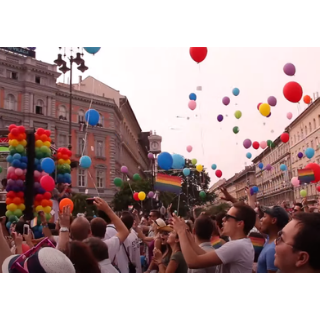 Posts Cover Image-Pride 2014 announcement