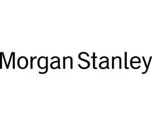 New_Morgan Stanley