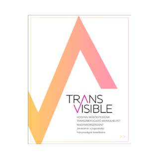 Transvisible - Hatter